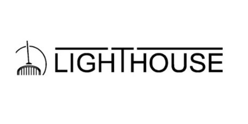Lighthouse IVM GmbH