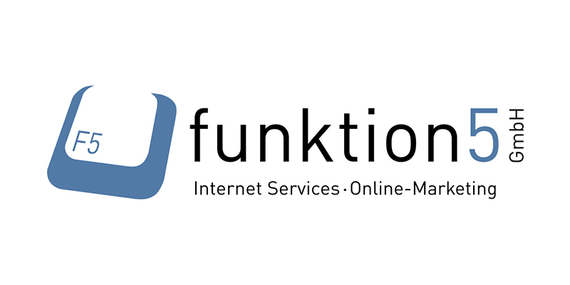 funktion5 GmbH