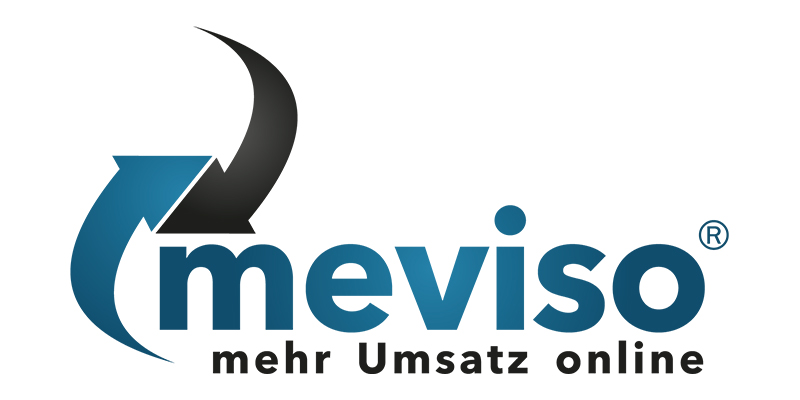 meviso