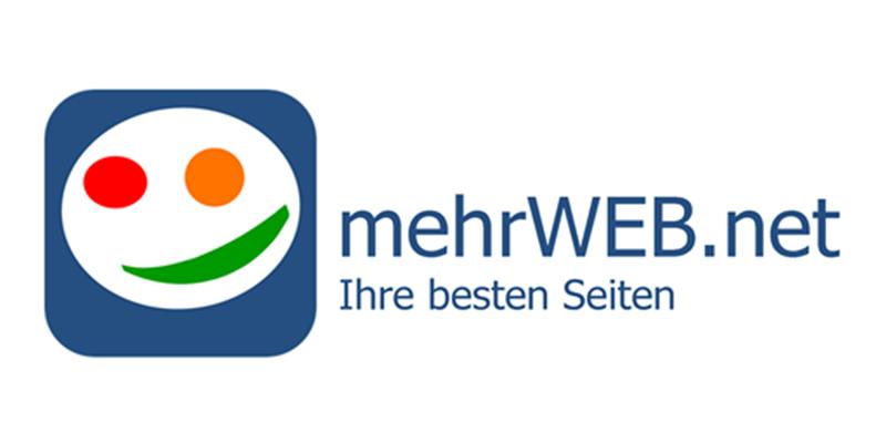 mehrWEB.net UG (haftungsbeschränkt) - Agentur für Web-Marketing