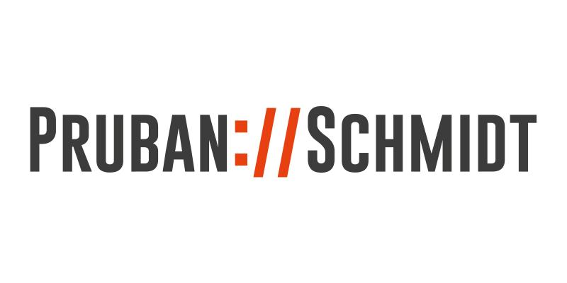 Pruban & Schmidt GmbH