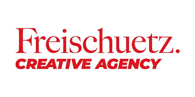 Freischuetz GmbH