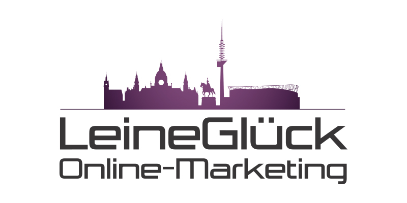 WebExperten Online-Marketing GmbH