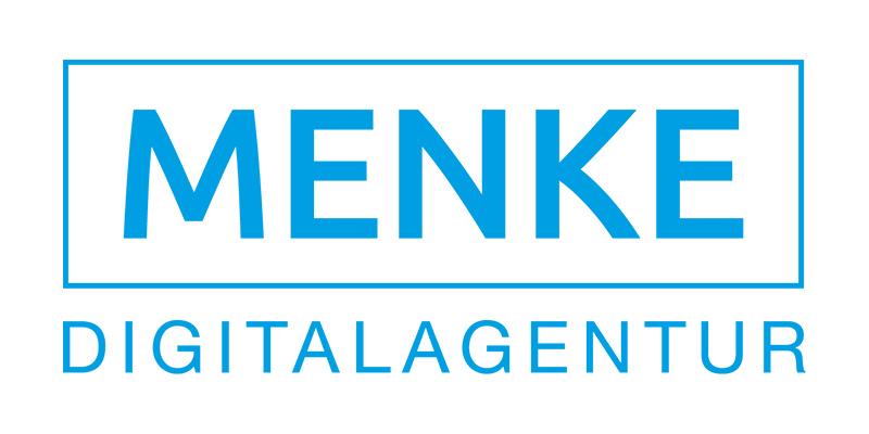 Menke Werbe GmbH