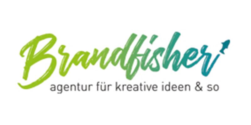 Brandfisher Werbeagentur