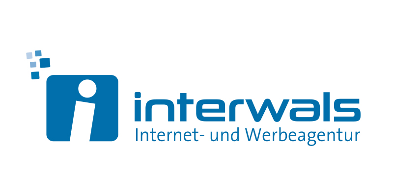 Interwals GmbH