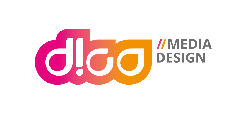 dico mediadesign