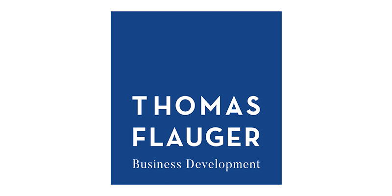 Thomas Flauger Business Development