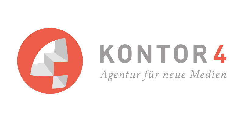 KONTOR4 GmbH
