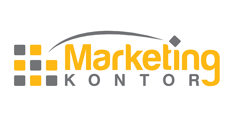 Marketing Kontor Lüneburg GmbH