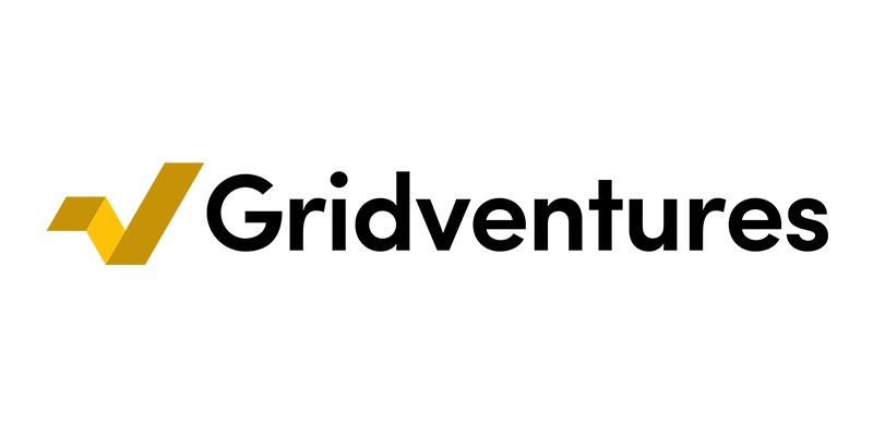 Gridventures GmbH