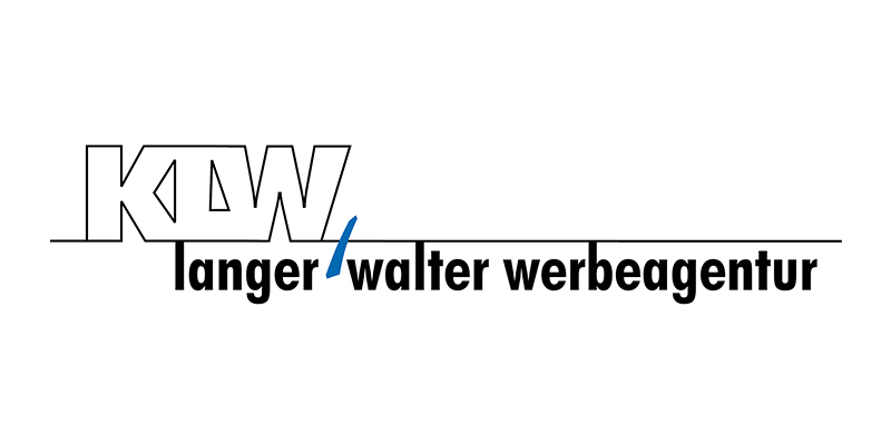 Langer-Walter Werbeagentur