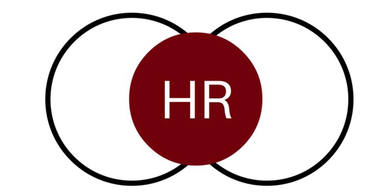 HR-PERFECT Unternehmerberatung GmbH