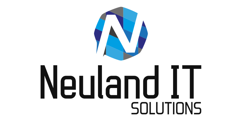 Neuland IT Solutions