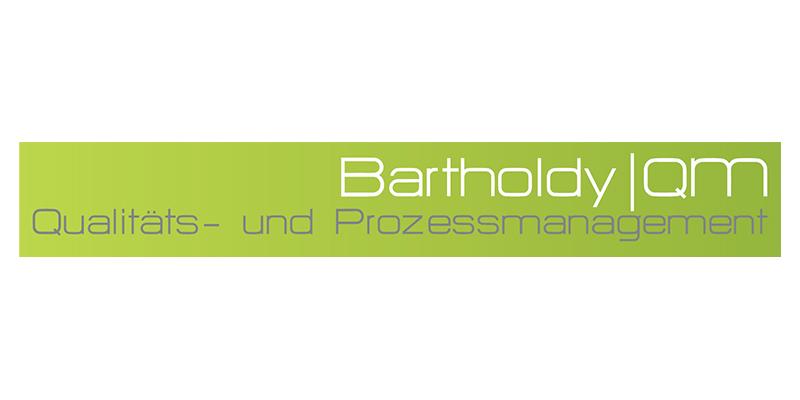 Bartholdy QM