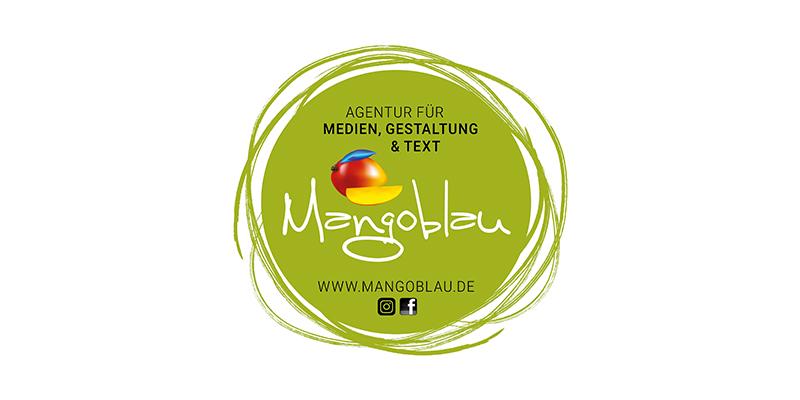 Mangoblau GmbH
