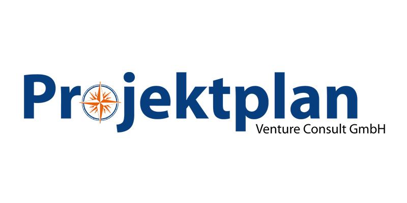 Projektplan Venture Consult GmbH