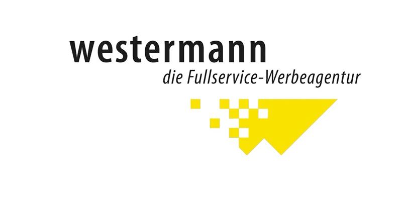 Westermann GmbH