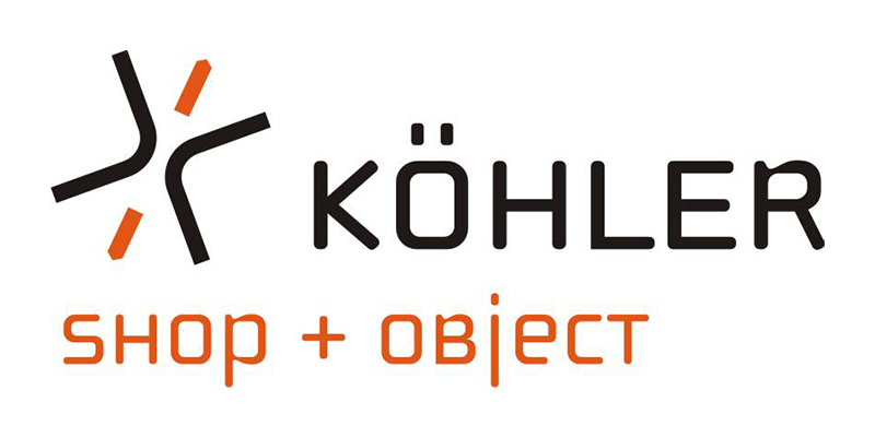 Köhler Shop & Object GmbH, Retail consulting