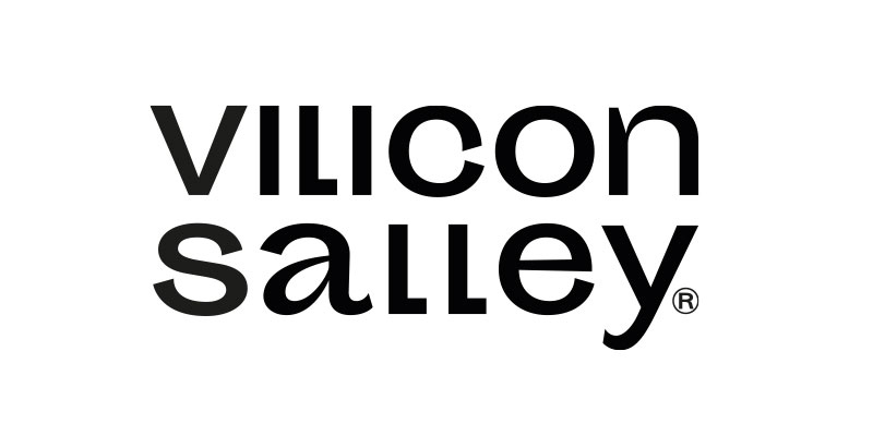 Vilicon & Salley GmbH