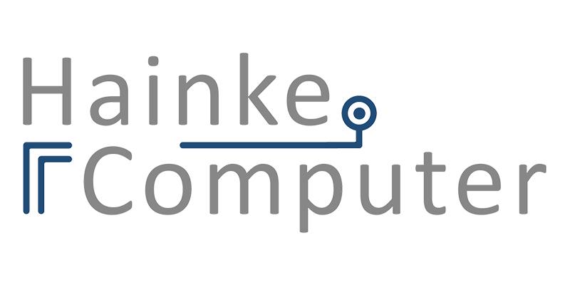 Hainke Computer GmbH & Co KG