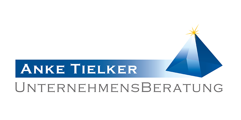 Anke Tielker Unternehmensberatung