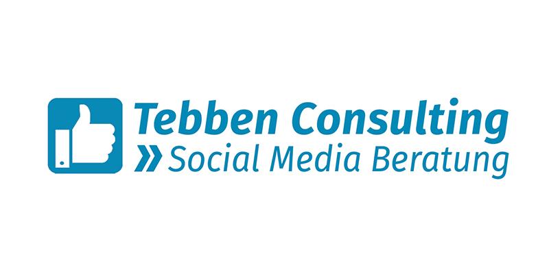 Tebben Consulting Social Media Beratung e. K.