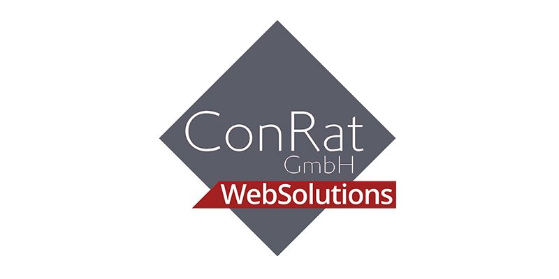 ConRat WebSolutions GmbH