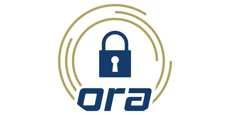ORA GmbH