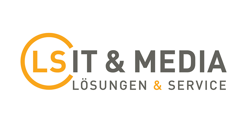 LS IT & Media GmbH & Co. KG