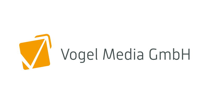 Vogel Media GmbH