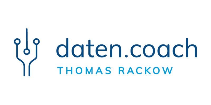 daten.coach Thomas Rackow