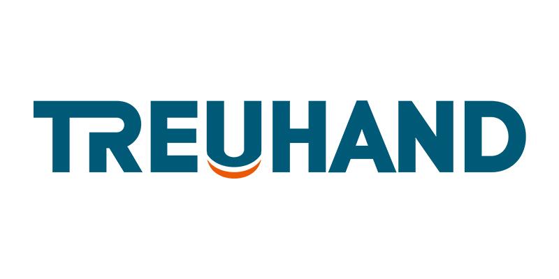einfach.effizient. Treuhand Unternehmensberatung GmbH & Co. KG