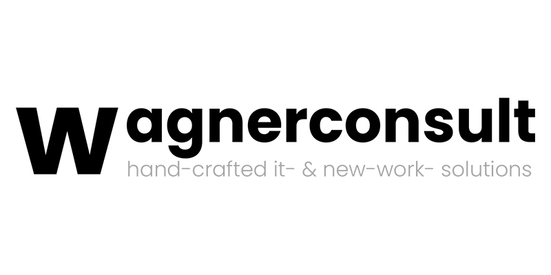 wagnerconsult