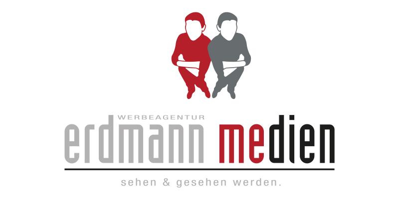 Erdmann-Medien