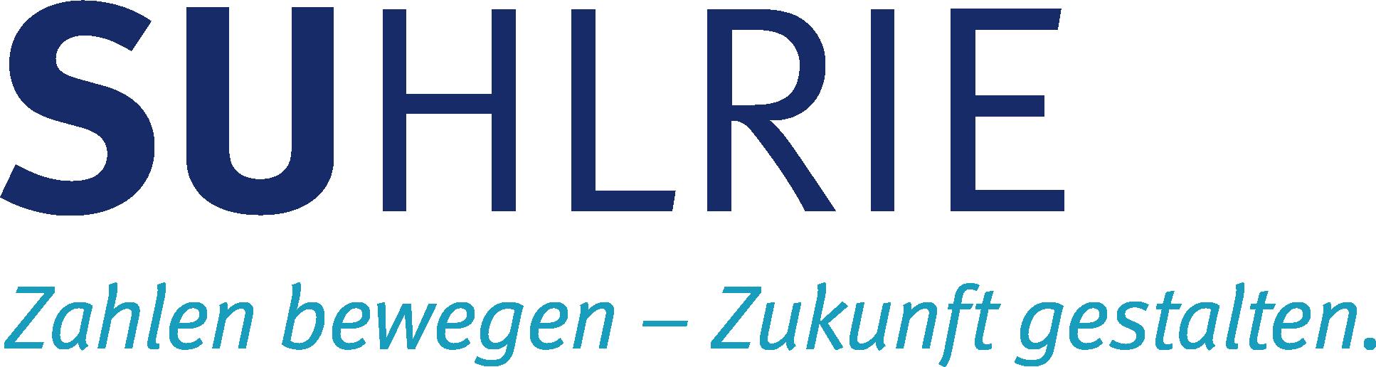Suhlrie - Unternehmensentwicklung