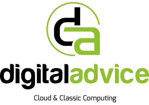 Digital Advice GmbH & Co. KG