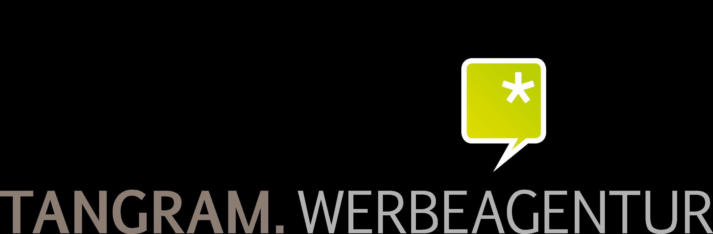 Tangram. Werbeagentur GmbH & Co. KG