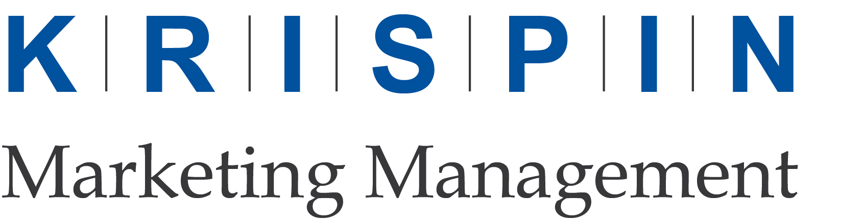 KRISPIN Marketing Management