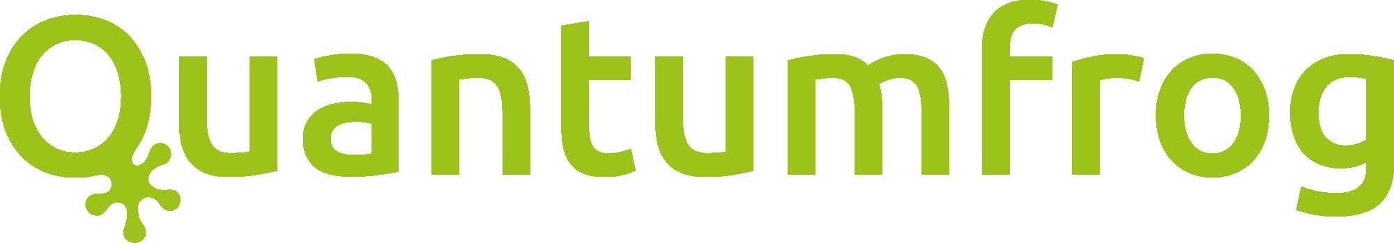 Quantumfrog GmbH
