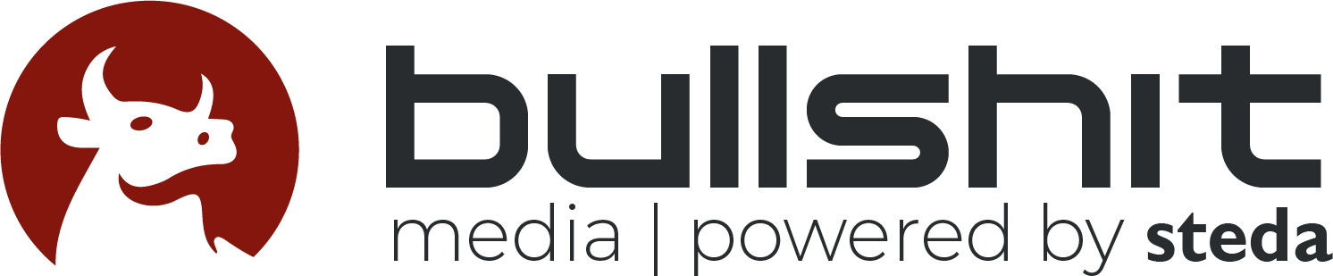 bullshit media GmbH
