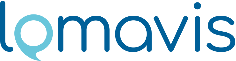 Lomalab Technologies GmbH