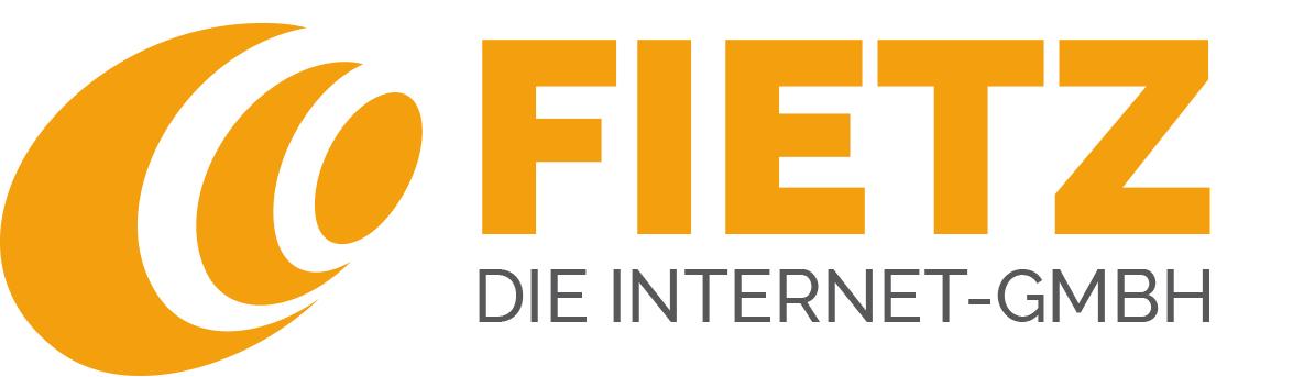FIETZ.MEDIEN GmbH