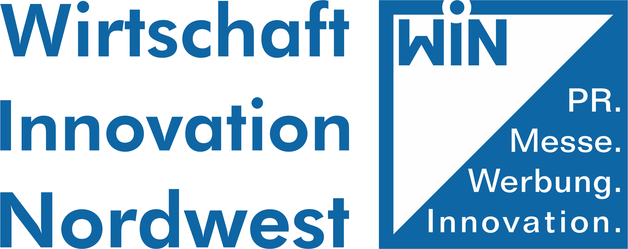 Wirtschaft Innovation Nordwest