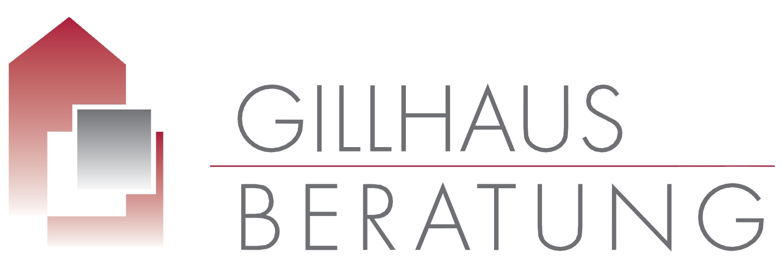 Gillhaus Unternehmensberatung