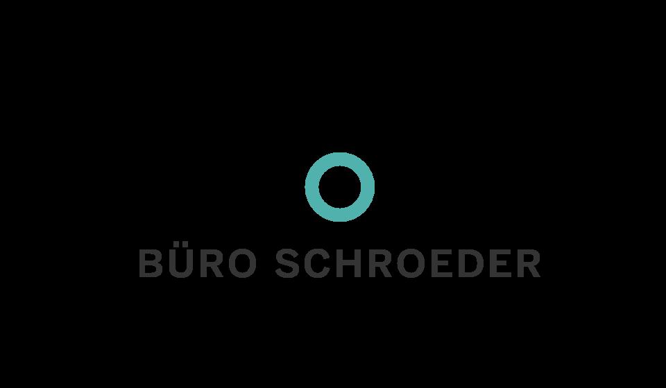 Büro Schroeder