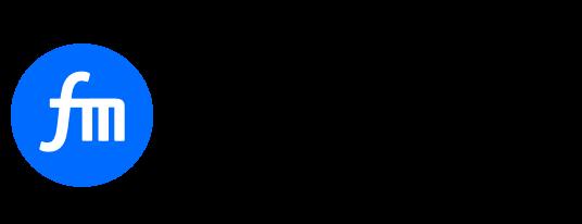 Fiebak Medien - Agentur für digitale Lösungen