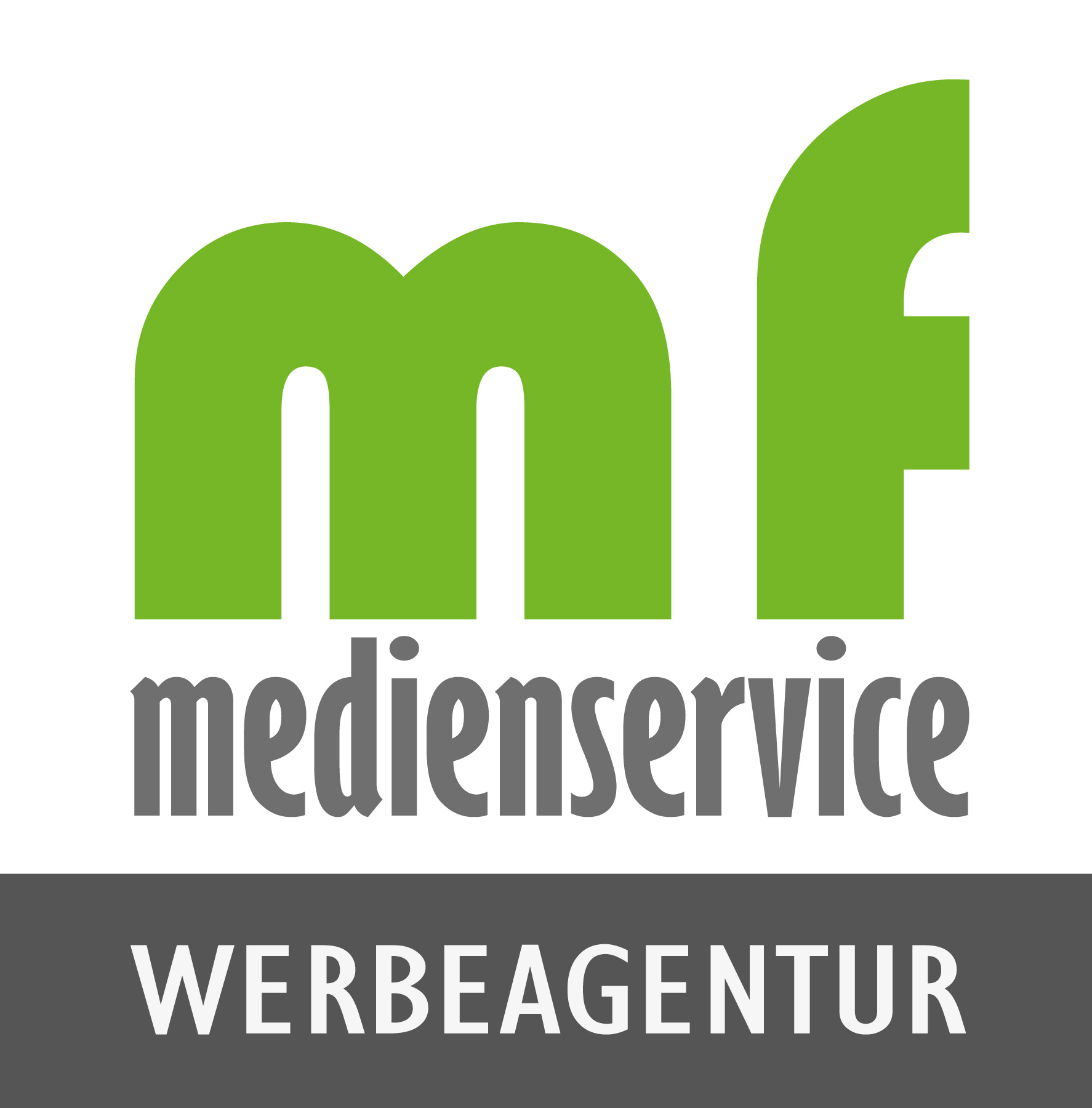 mf medienservice