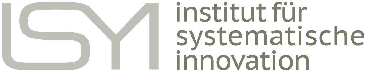Linneweh Institut für systematische Innovation