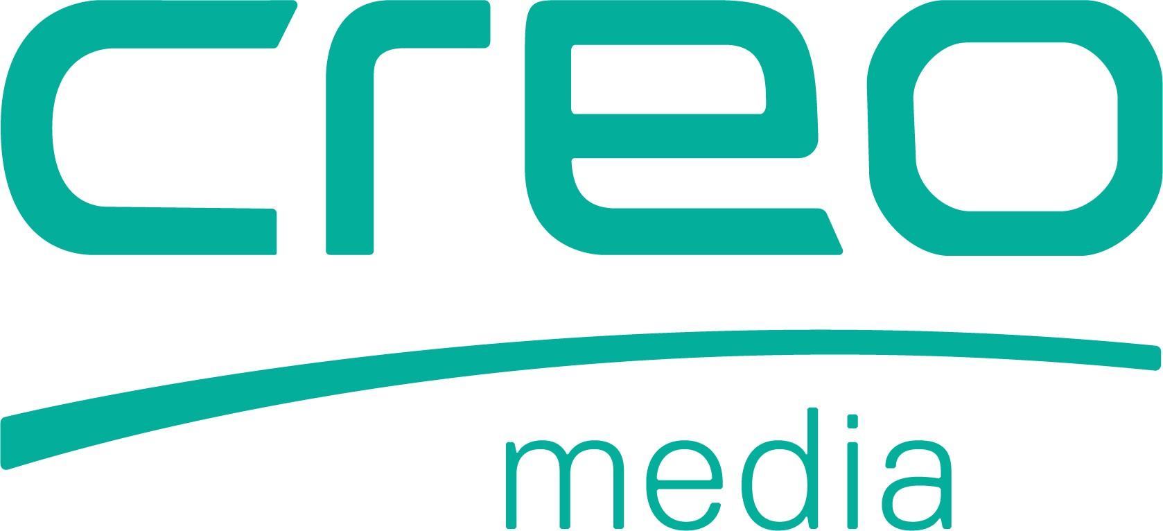 creo-media GmbH
